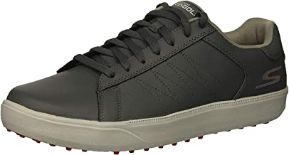 Best maintaining leather shoes Reviews