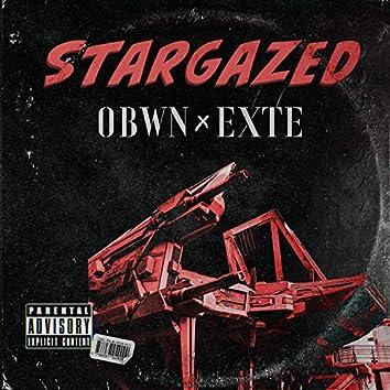 Stargazed (feat. Exte)
