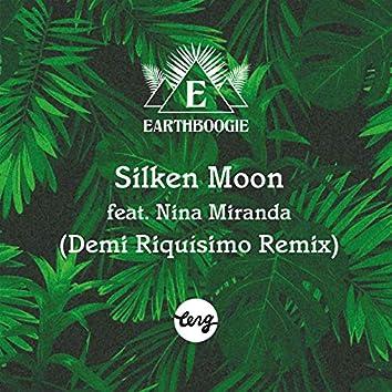 Silken Moon (Demi Riquísimo Remix) [feat. Nina Miranda]