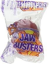 Best fireball jawbreakers 30 pack Reviews