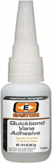 Easton Dr. Dougs Quickbond Vane Adhesive