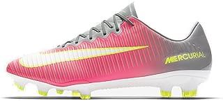 Nike Mercurial Vapor XI Women's Firm-Ground Soccer Cleat