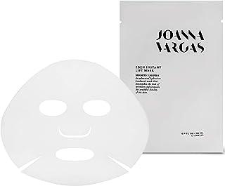 Joanna Vargas Skin Care The Eden Instant Lift Face Mask es