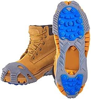 Winter Walking High-Pro Ice Cleat