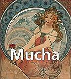 Mucha - (Première édition 9781906981167).