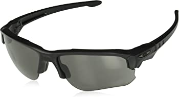 Oakley Speed Jacket Men's Sunglasses