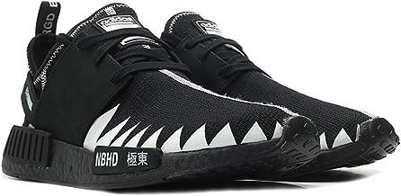 adidas NMD R1 Neighborhood CORE Black DA8835 US Size 10