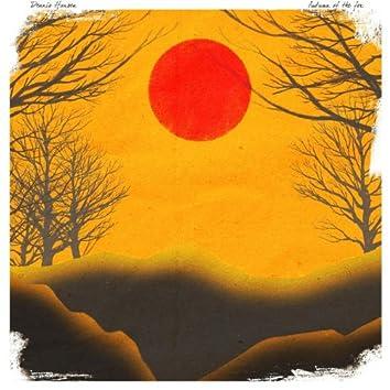 Autumn Of The Fox