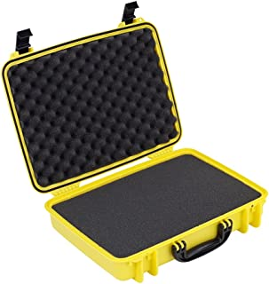 Seahorse SE-710F Protective Case with Foam