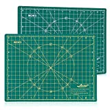 Self Healing Rotary Cutting Mat 9