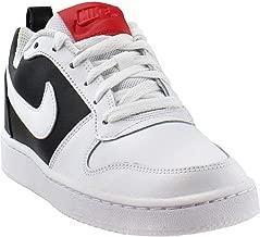 Nike Womens Court Borough Low Running Casual Shoes,