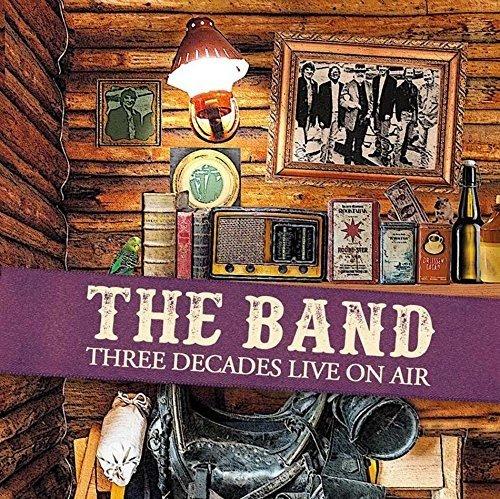decade band
