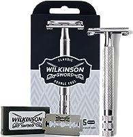 Wilkinson Sword Maszynka do Golenia - 5 Ostrzy