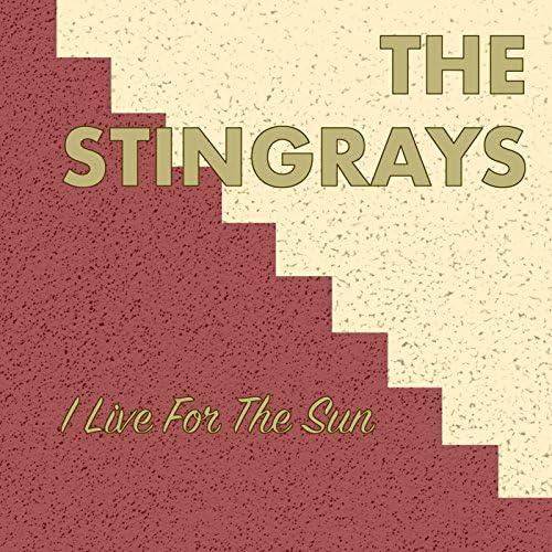 The Stingrays