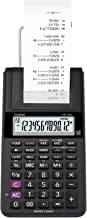 $23 » Casio HR-10RC Printing Calculator (Renewed)