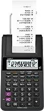 Casio HR-10RC Printing Calculator (Renewed) photo