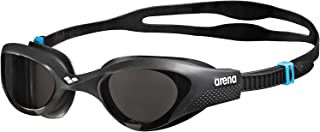 arena The One Gafas de Natación, Unisex Adulto