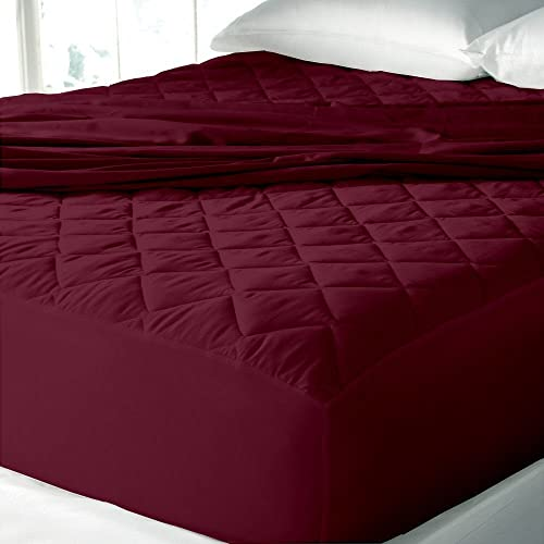 King Size Mattress Buy King Size Mattress Online At Best Prices In