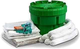 uline spill kits