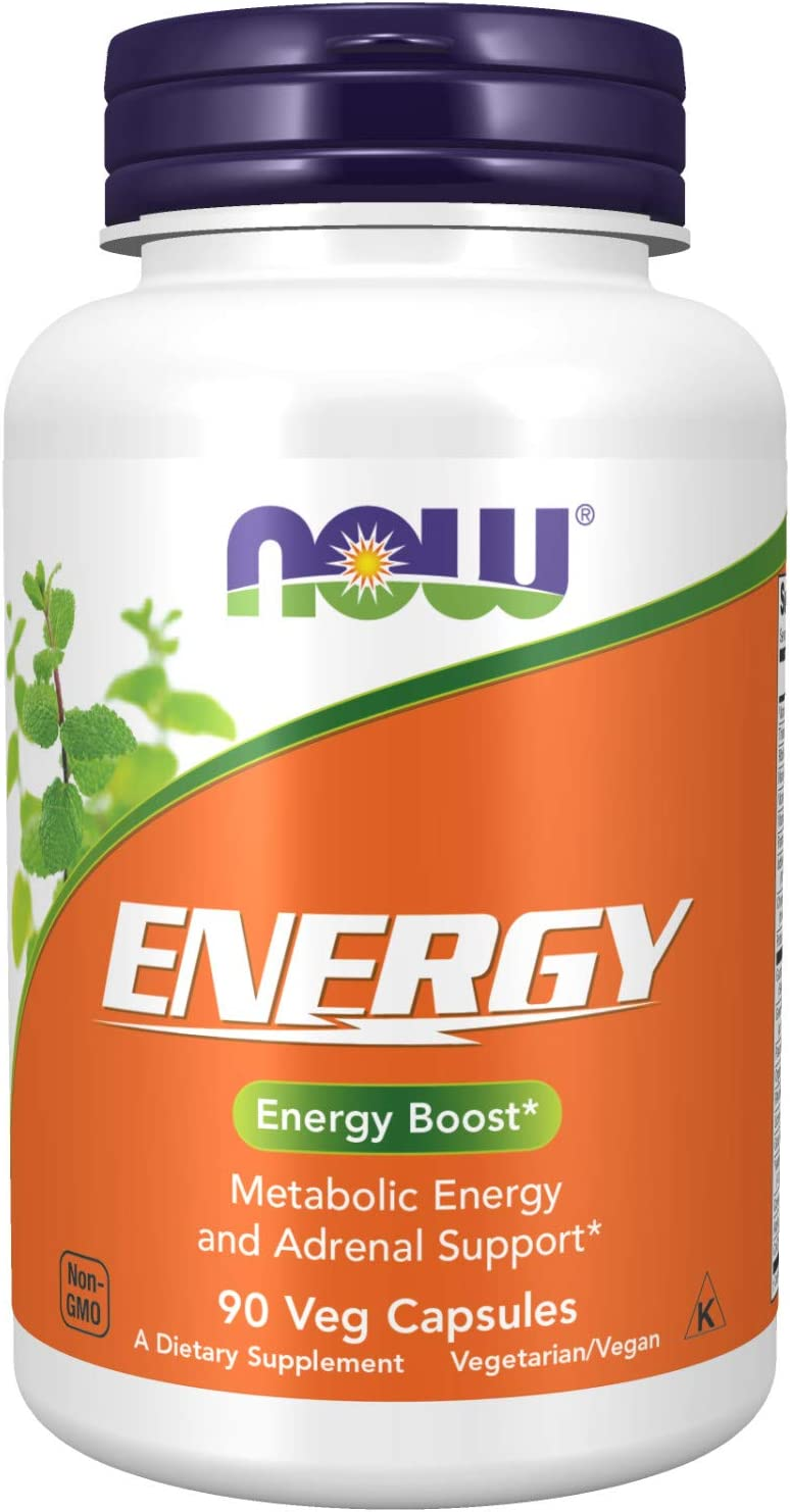 NOW 100% quality warranty Supplements Energy Dietary Vitamins Supplement Selling B lncludes