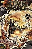 Star wars 02 John Cassaday