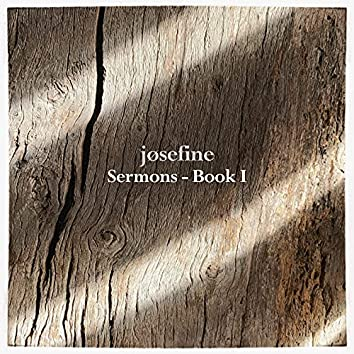 Sermons - Book I