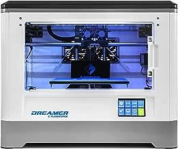 tiertime up plus 2 3d printer
