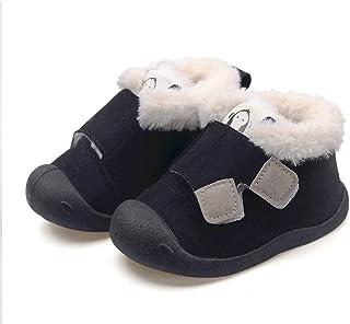 DEBAIJIA Shoes - Platforma Małe dziewczęta
