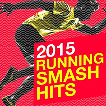 2015 Running Smash Hits