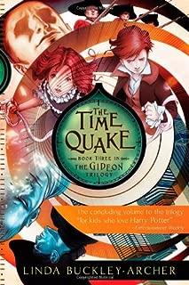 The Time Quake (3) (The Gideon Trilogy)
