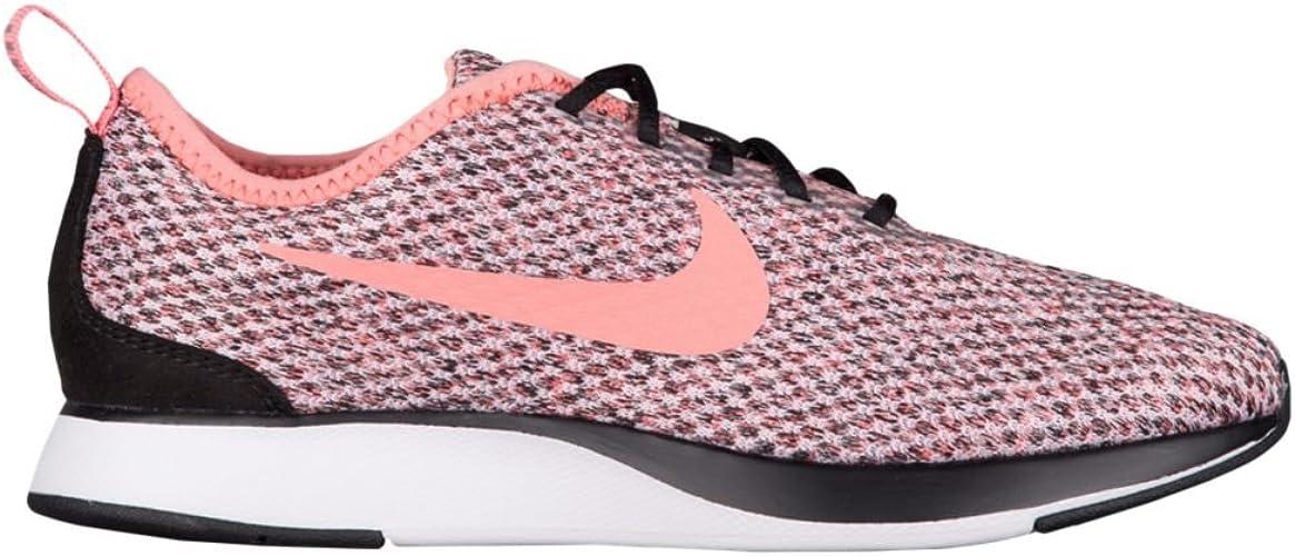 Nike Dualtone Racer Se (gs) Big Enfants 943576-002 Taille 7