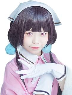 Best maika cosplay blend s Reviews