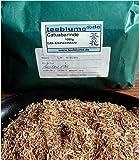 Ecorce de Catuaba, 1000g, thé de écorce
