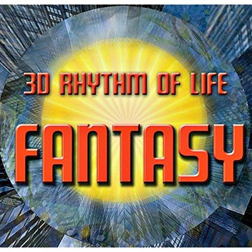 Fantasy (Instrumental)