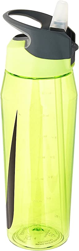 Training Hypercharge Straw Bottle 32oz