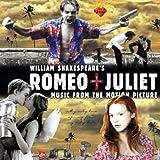 「ロミオ&ジュリエット」10周年記念エディション