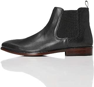 chelsea boots men size 15