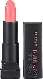Pastel Matte Lipstick, 557-Pure Love