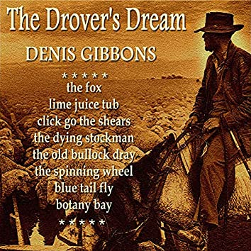 The Drover's Dream