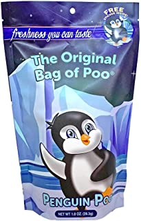 Best penguin poop candy Reviews
