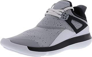 433b990c2b46 NIKE Air Jordan Fly 89 Hommes 940267 Sneakers Chaussures
