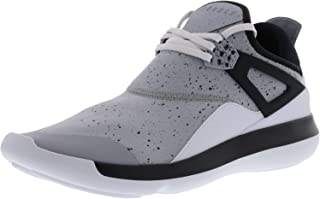 Best jordan fly 89 grey Reviews