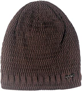 c6598b1107b54 Amazon.com  Holiday   Seasonal - Beanies   Knit Hats   Hats   Caps ...