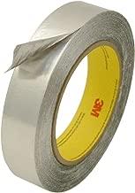 3M 425/SI160 Scotch 425 Aluminum Foil Tape: 1