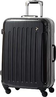グリフィンランド(Griffinland)スーツケース キャリーケース 大型 軽量 ビジネス 深溝フレーム 日乃本 1年保証 TSA PC7000
