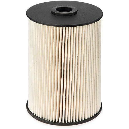 UFI Filters 26.688.00 Filtro Gasolio