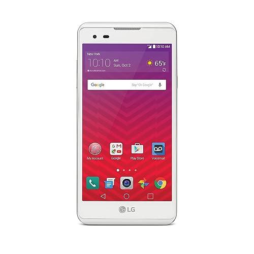 Samsung On5: Amazon com