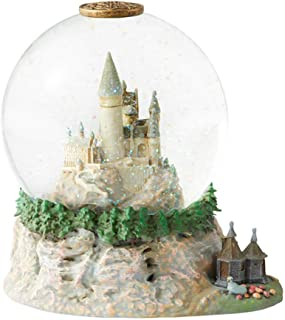 Best harry potter water globe Reviews
