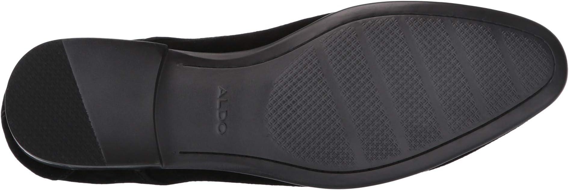 ALDO Guaran   Men's shoes   2020 Newest