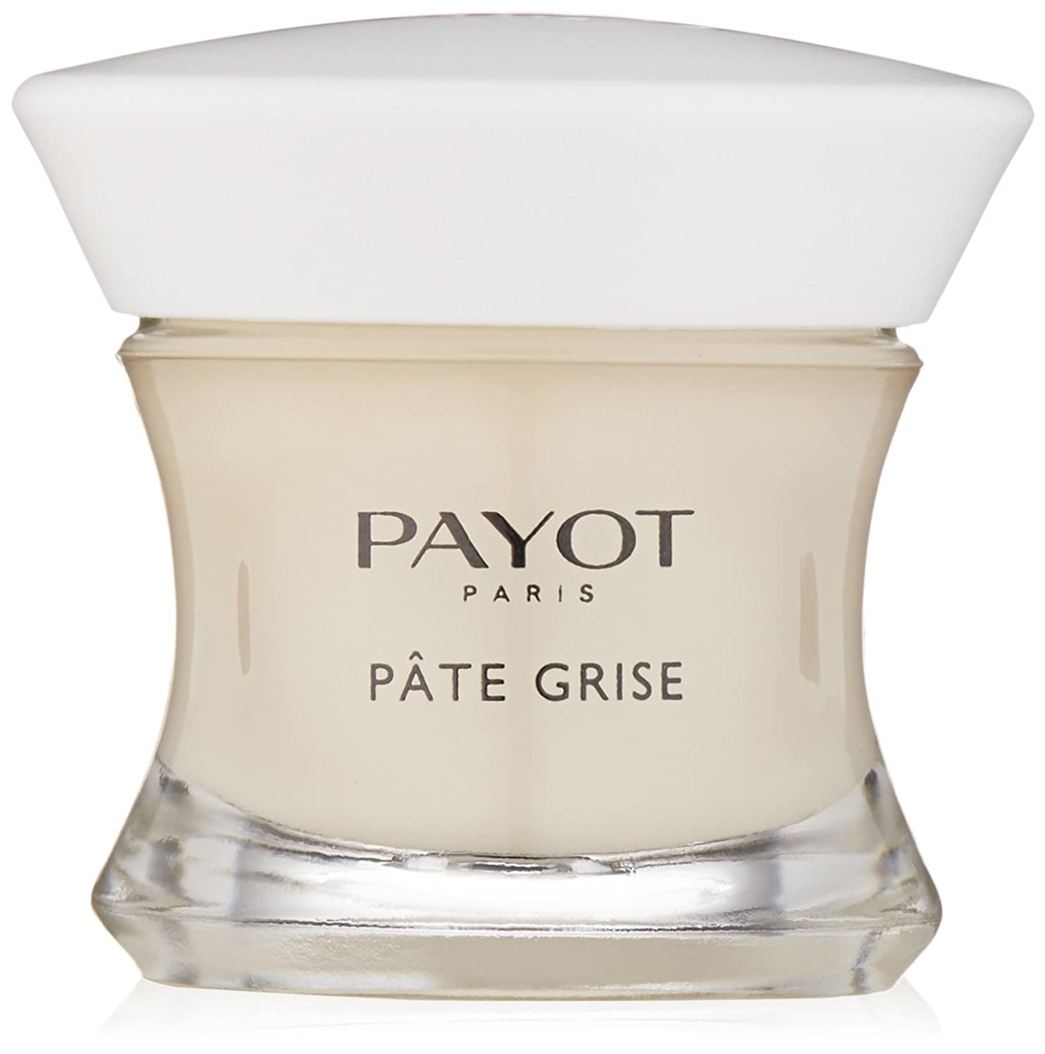 モナリザ業界同僚パイヨ Pate Grise L'Originale - Emergency Anti-Imperfections Care 15ml/0.5oz並行輸入品